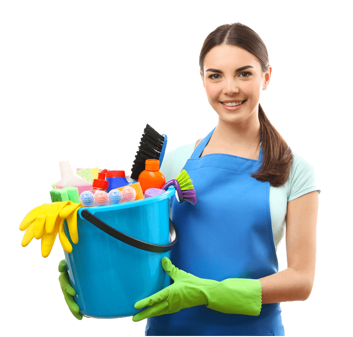 west palm beach maid service